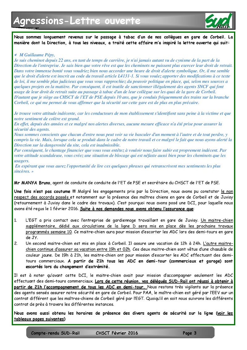 etpse crchsct 02-2016-page-003