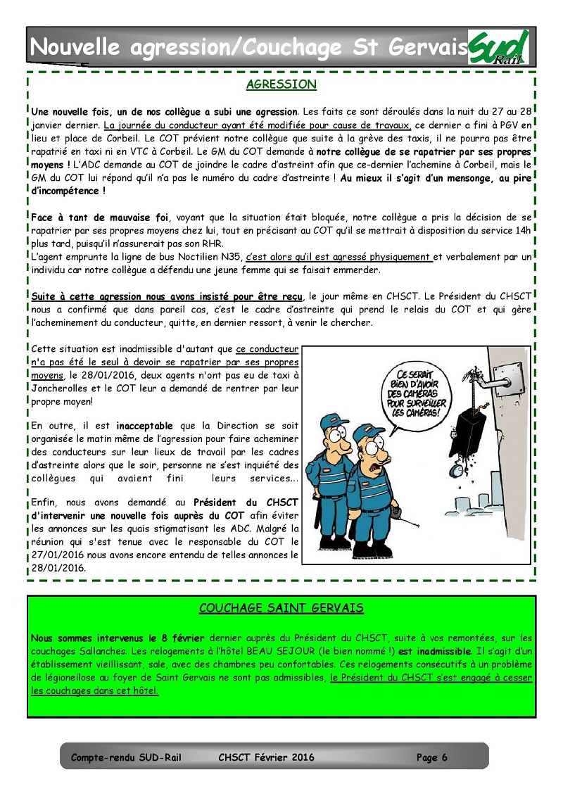 etpse crchsct 02-2016-page-006