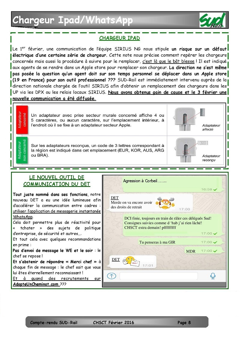 etpse crchsct 02-2016-page-008