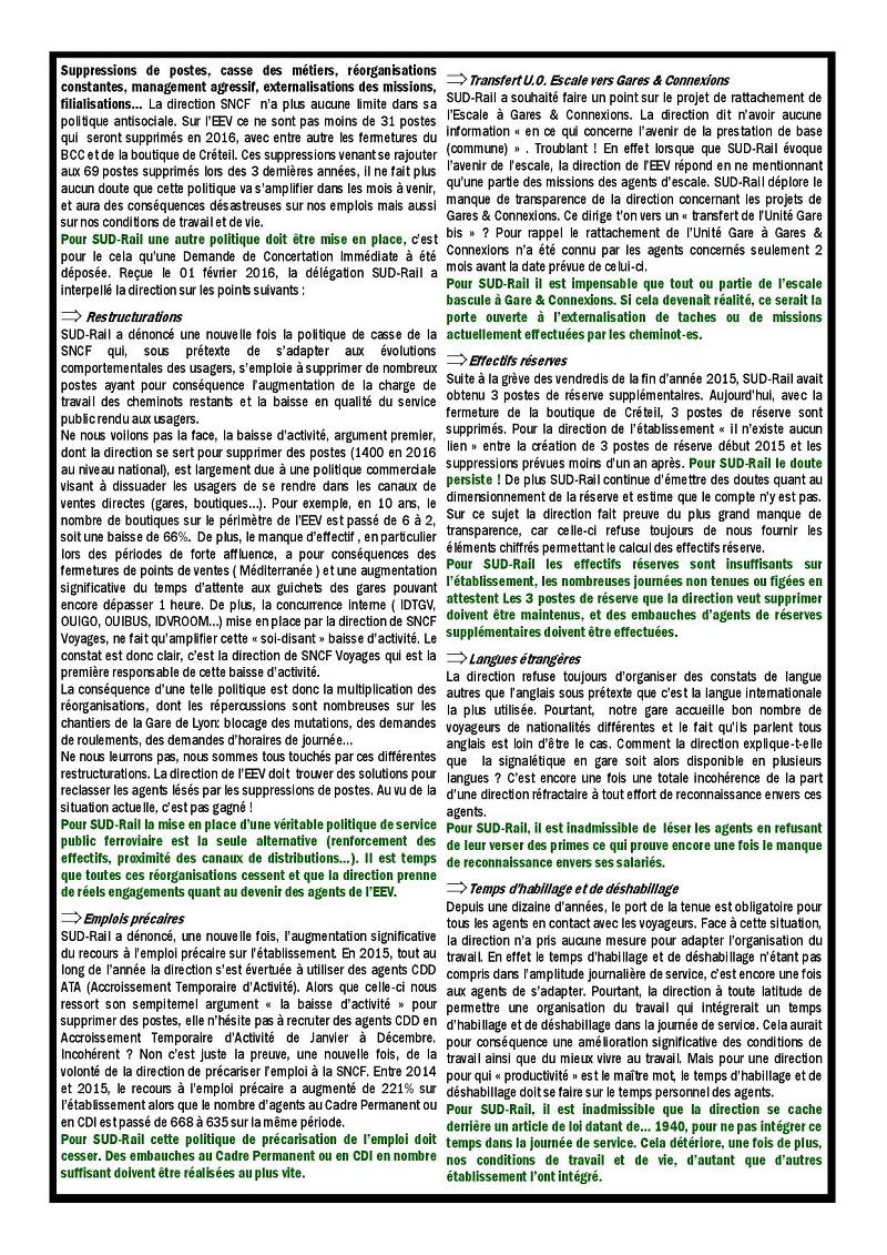 greve eev 19-02-2016-page-002