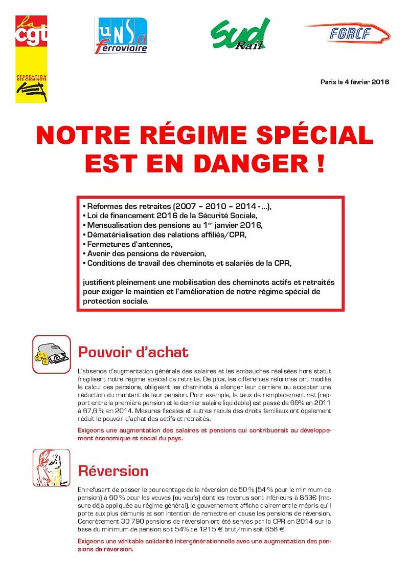 regime en danger-page-001