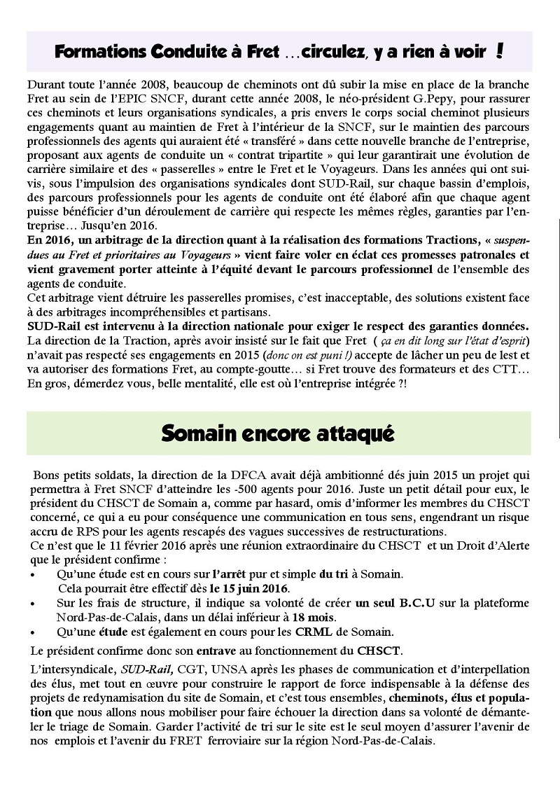 CE.Fret.Solidaires.news.02.2016-page-002