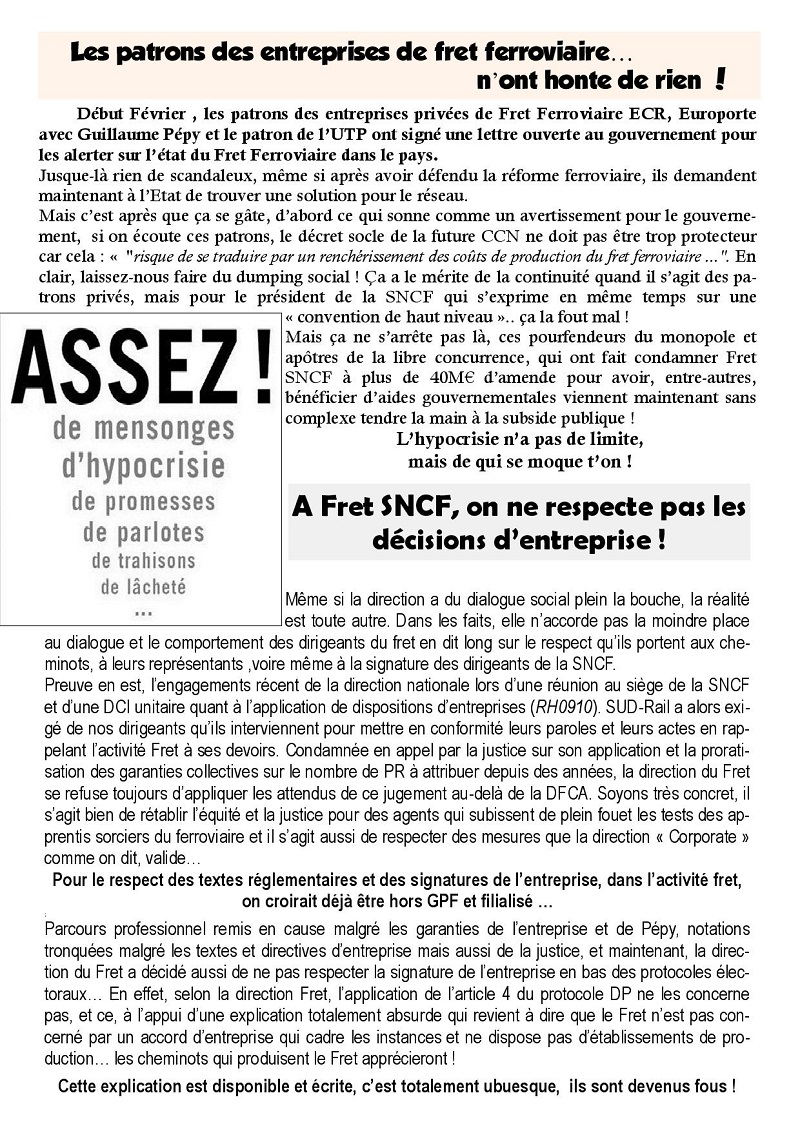 CE.Fret.Solidaires.news.02.2016-page-003