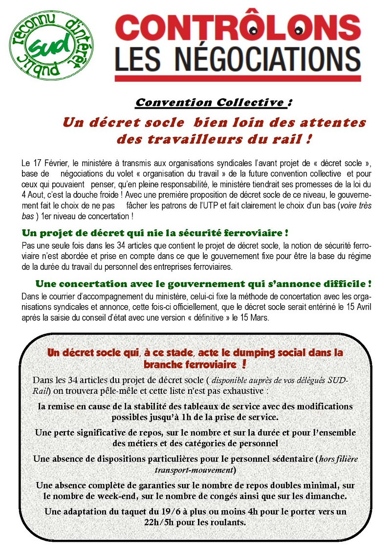 CE.Fret.Solidaires.news.02.2016-page-004