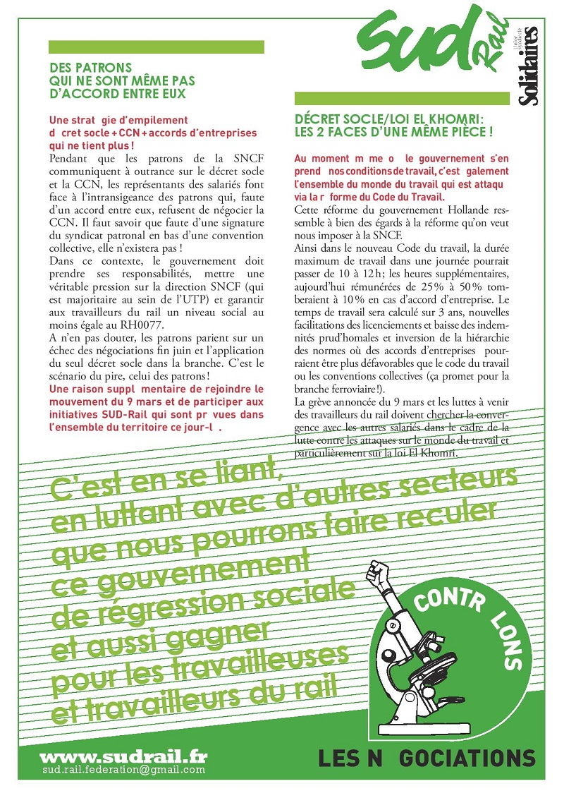 CLN 14-page-004