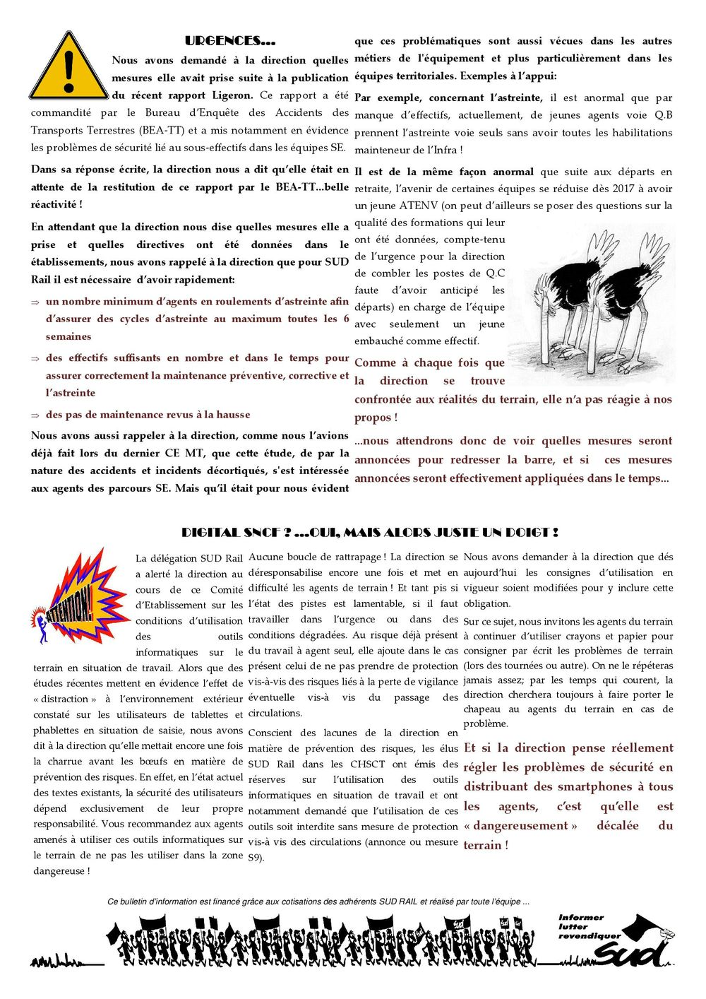 CR CE MT 03-2016-page-003