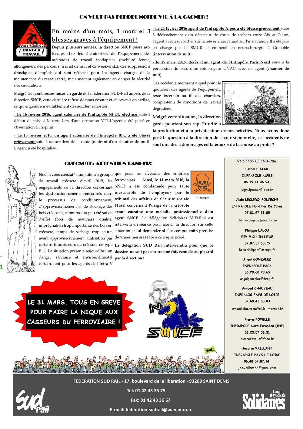 CR CE MT 03-2016-page-004