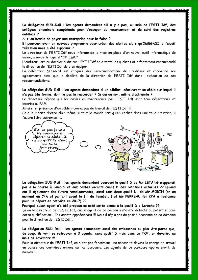 CR  DP ESTI du 10 mars 2016-page-011