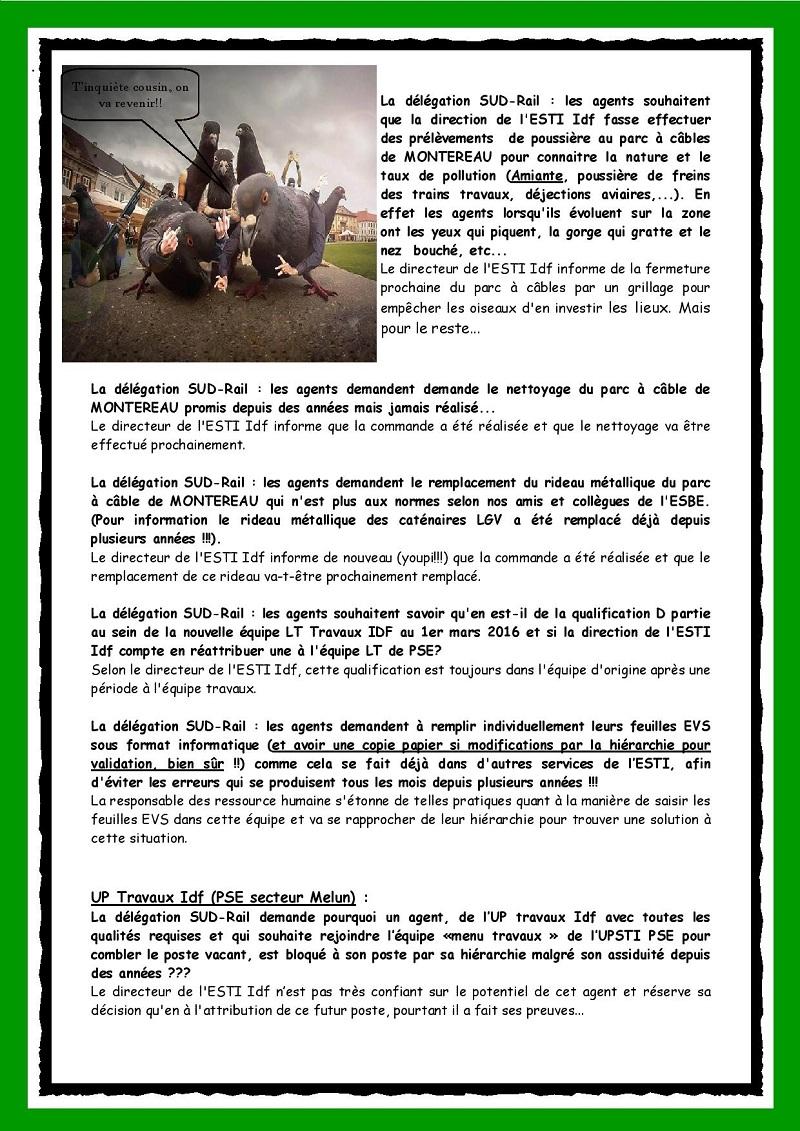CR  DP ESTI du 10 mars 2016-page-013