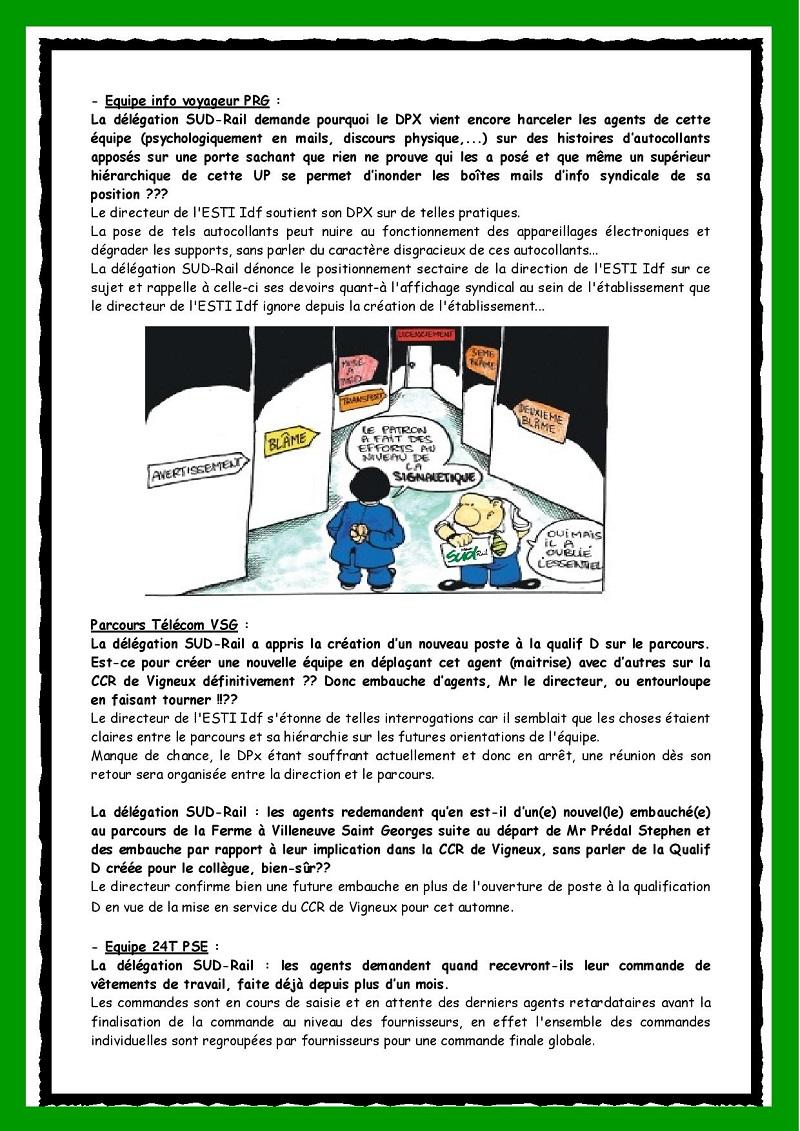 CR  DP ESTI du 10 mars 2016-page-015