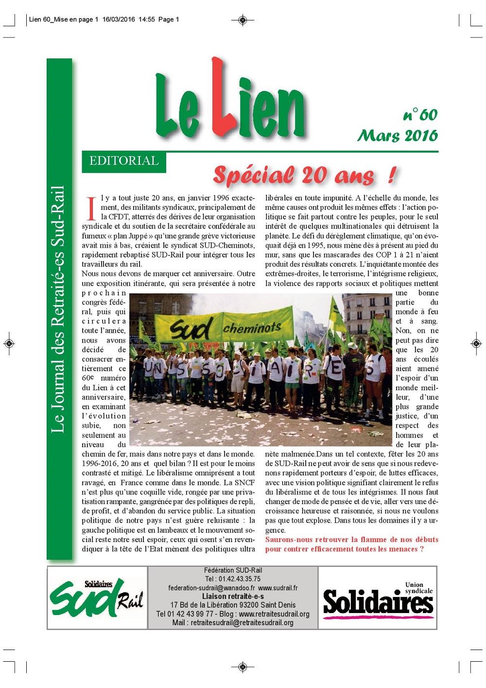 Lien retraite n60-page-001