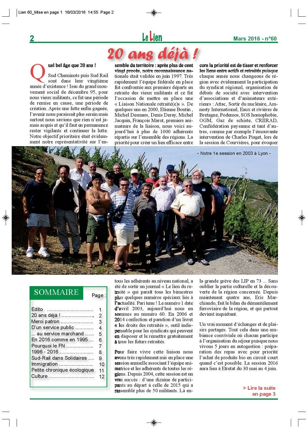 Lien retraite n60-page-002