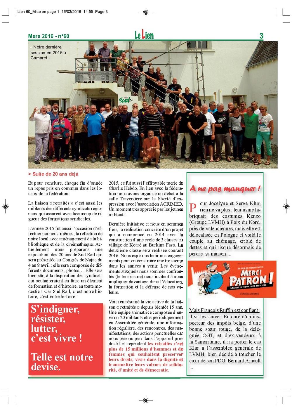 Lien retraite n60-page-003