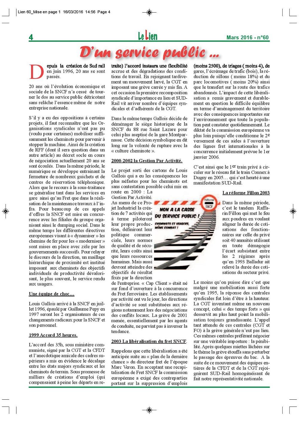 Lien retraite n60-page-004
