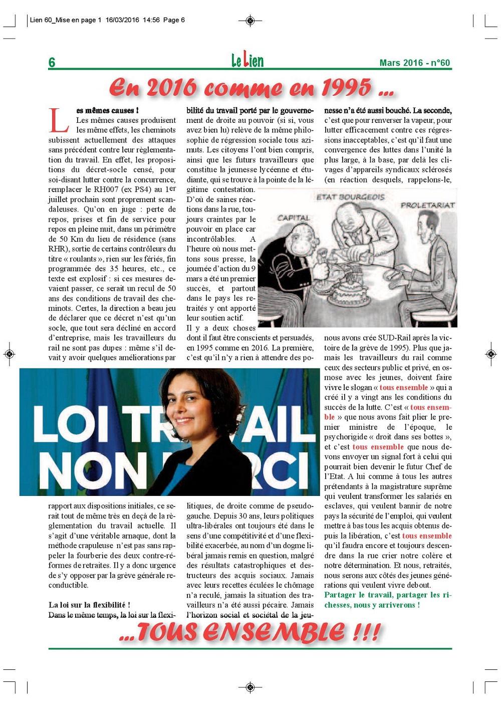 Lien retraite n60-page-006