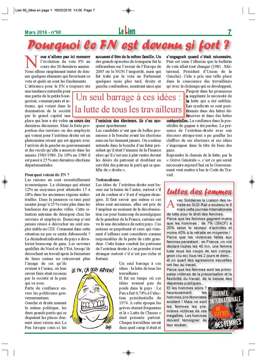 Lien retraite n60-page-007