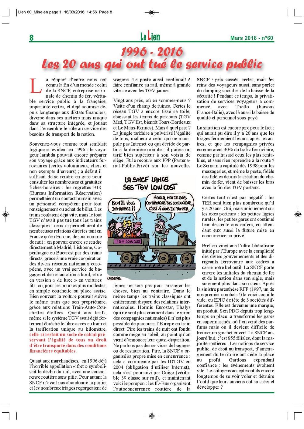 Lien retraite n60-page-008