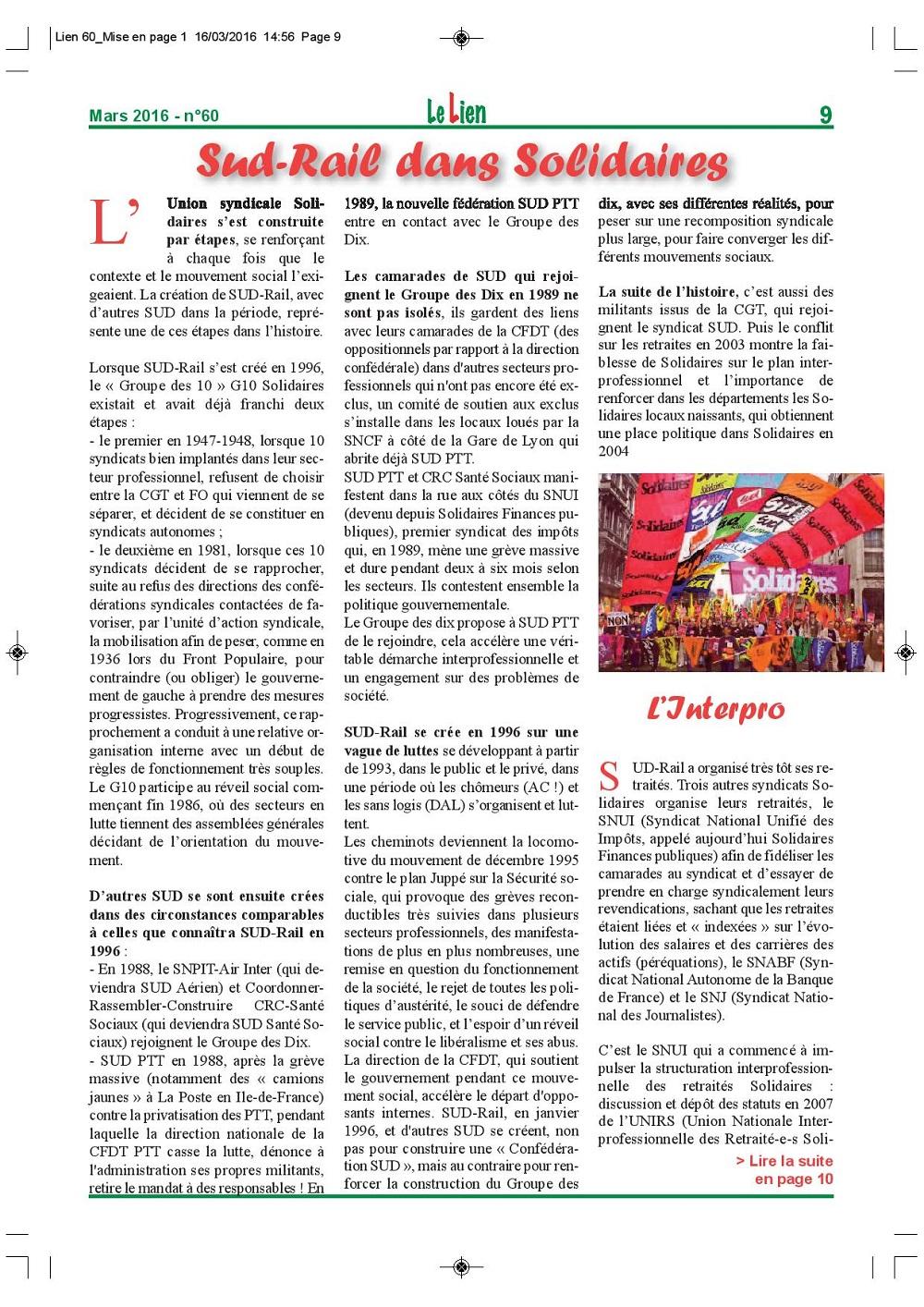 Lien retraite n60-page-009
