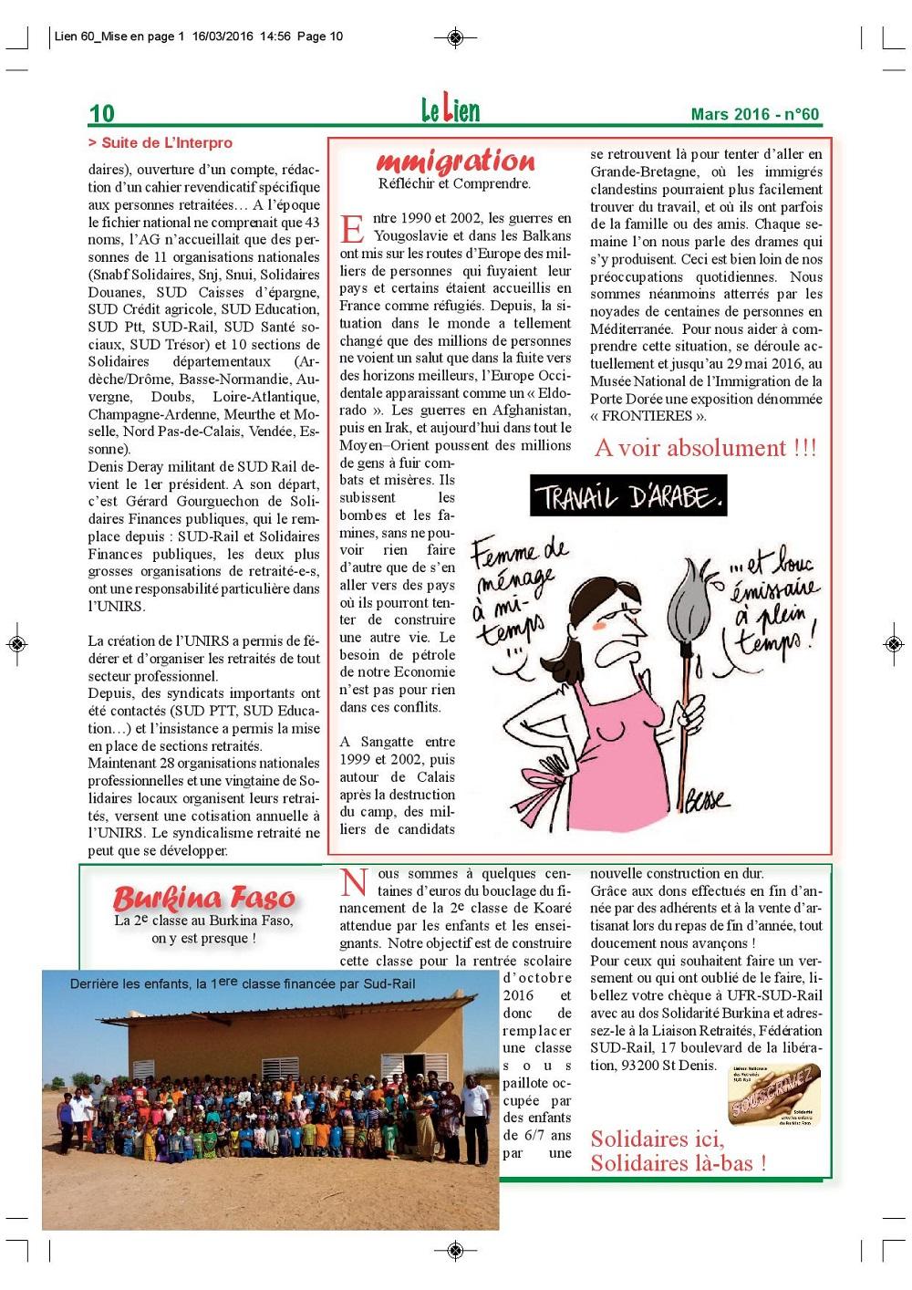 Lien retraite n60-page-010