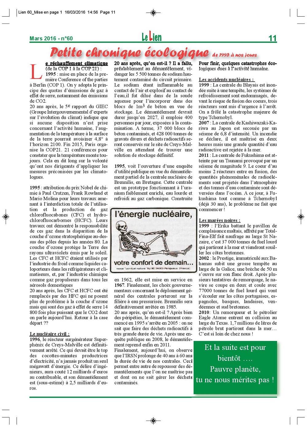 Lien retraite n60-page-011