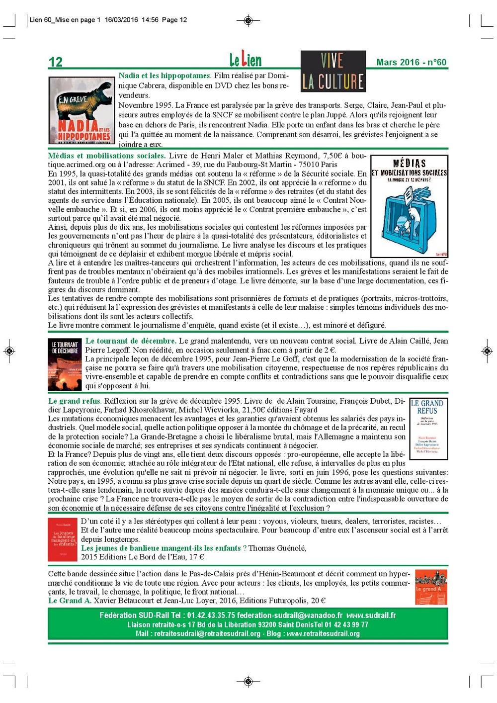 Lien retraite n60-page-012