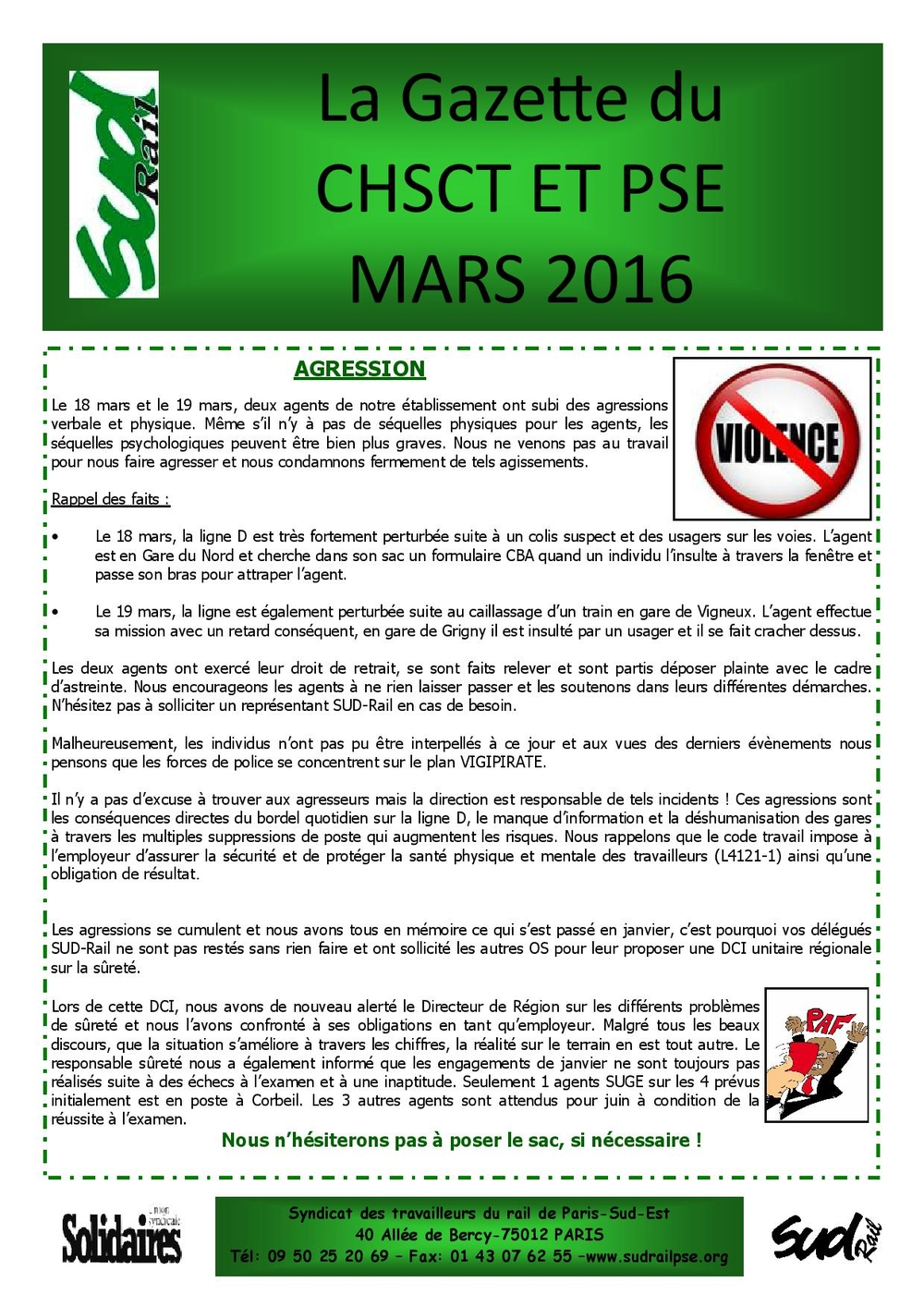 etpse crchsct 03-2016-page-001