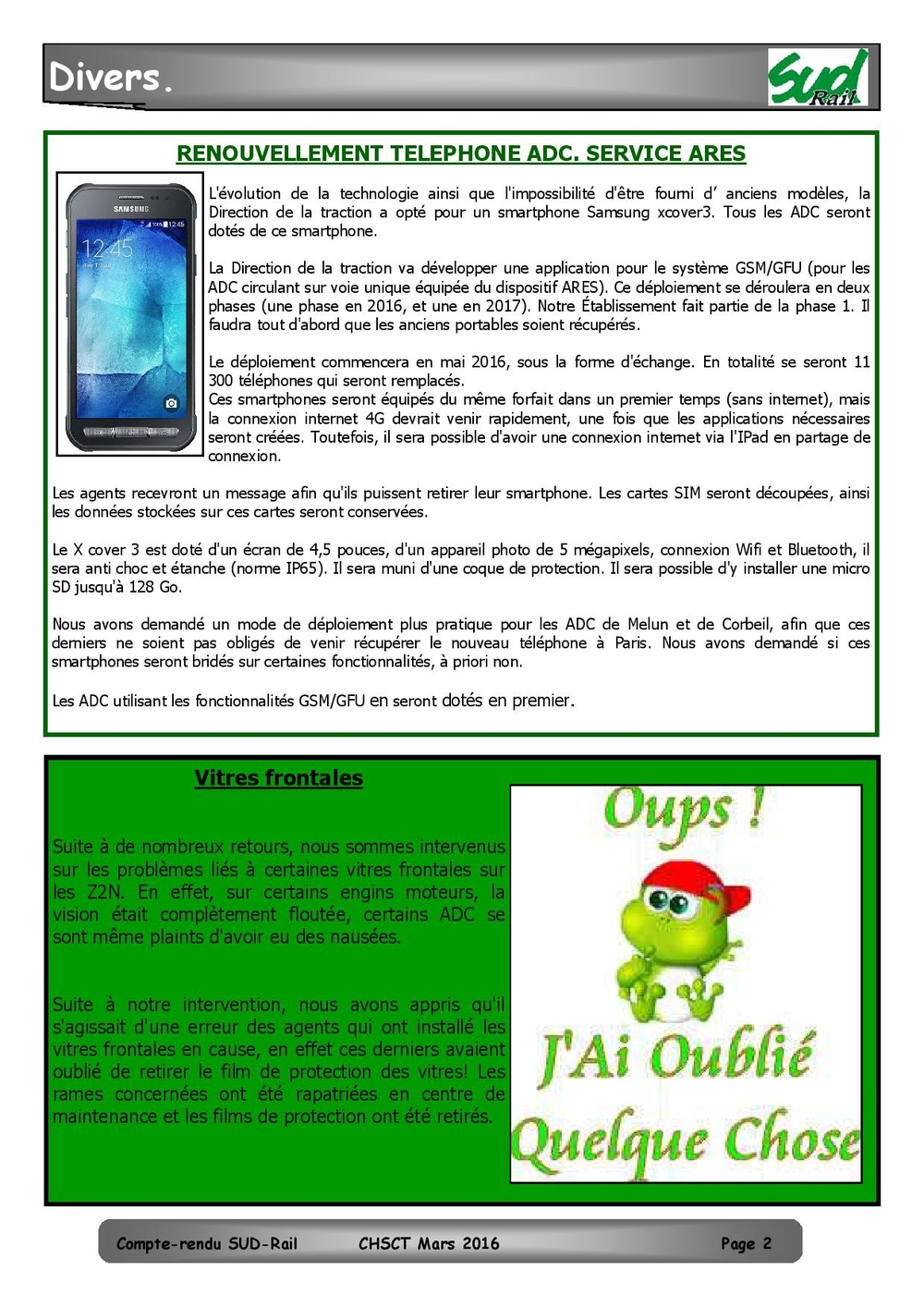 etpse crchsct 03-2016-page-002