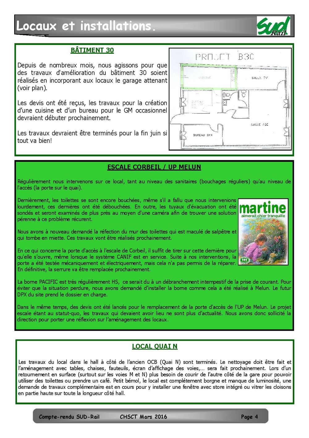 etpse crchsct 03-2016-page-004