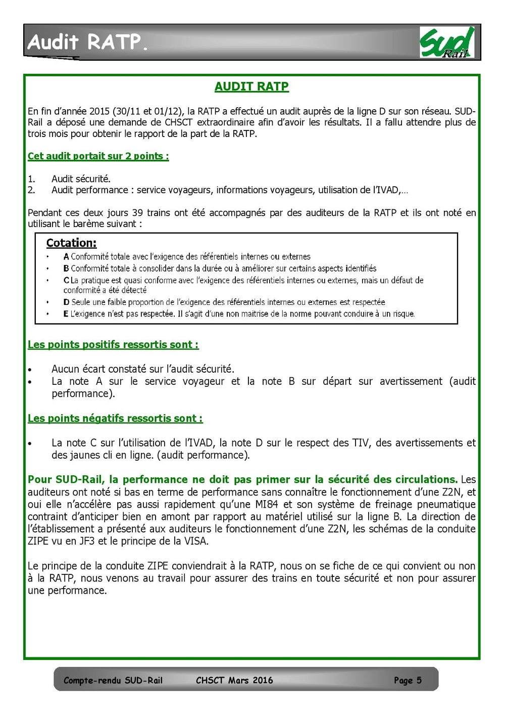 etpse crchsct 03-2016-page-005