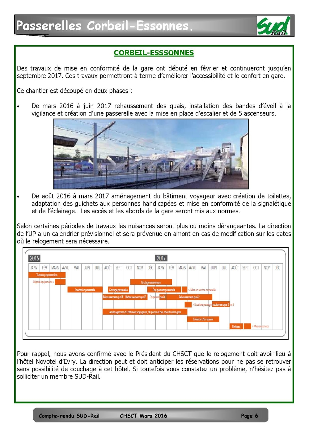 etpse crchsct 03-2016-page-006