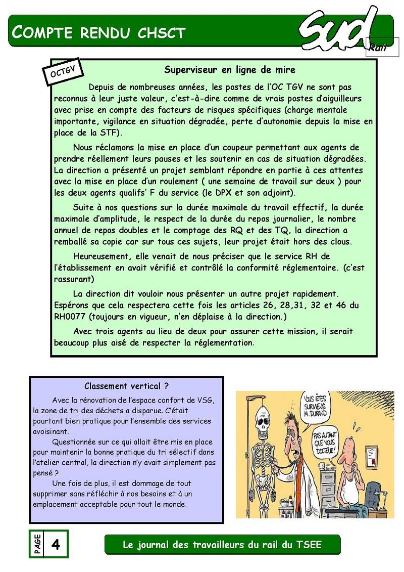 incongru 136-page-004