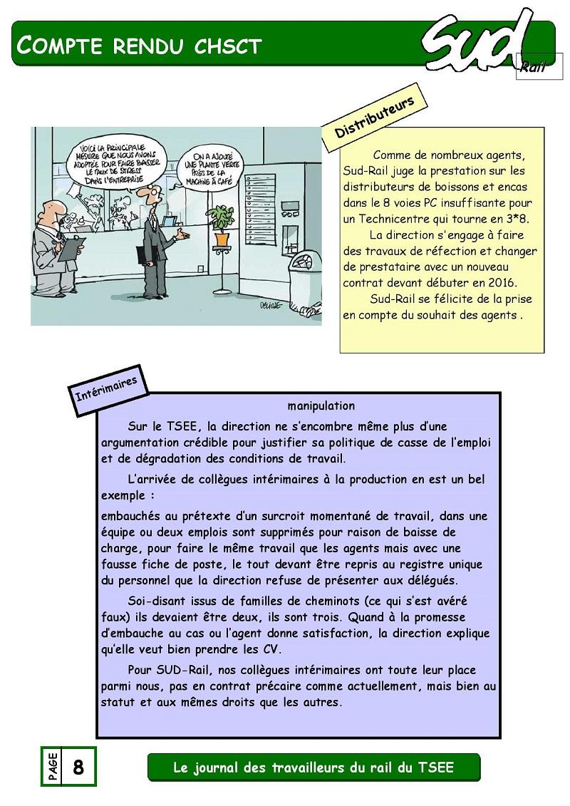 incongru 136-page-008