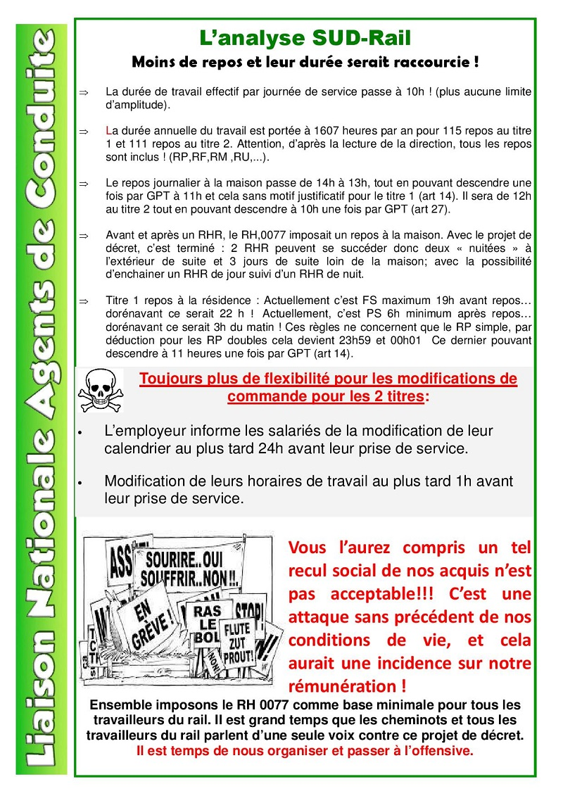 tract LNADC d+®cret socle V2-page-004