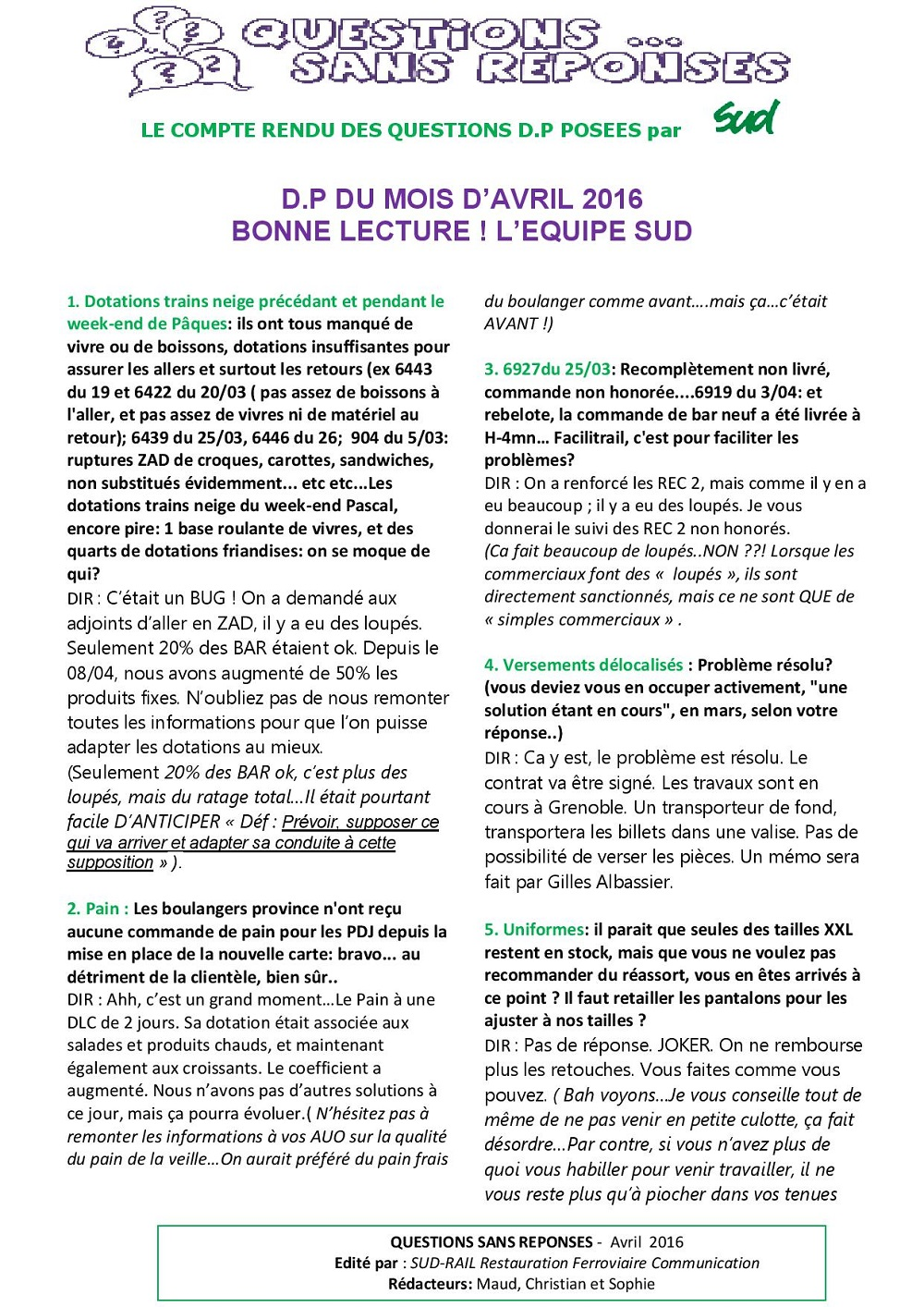 CRDP restofer 04-2016-page3