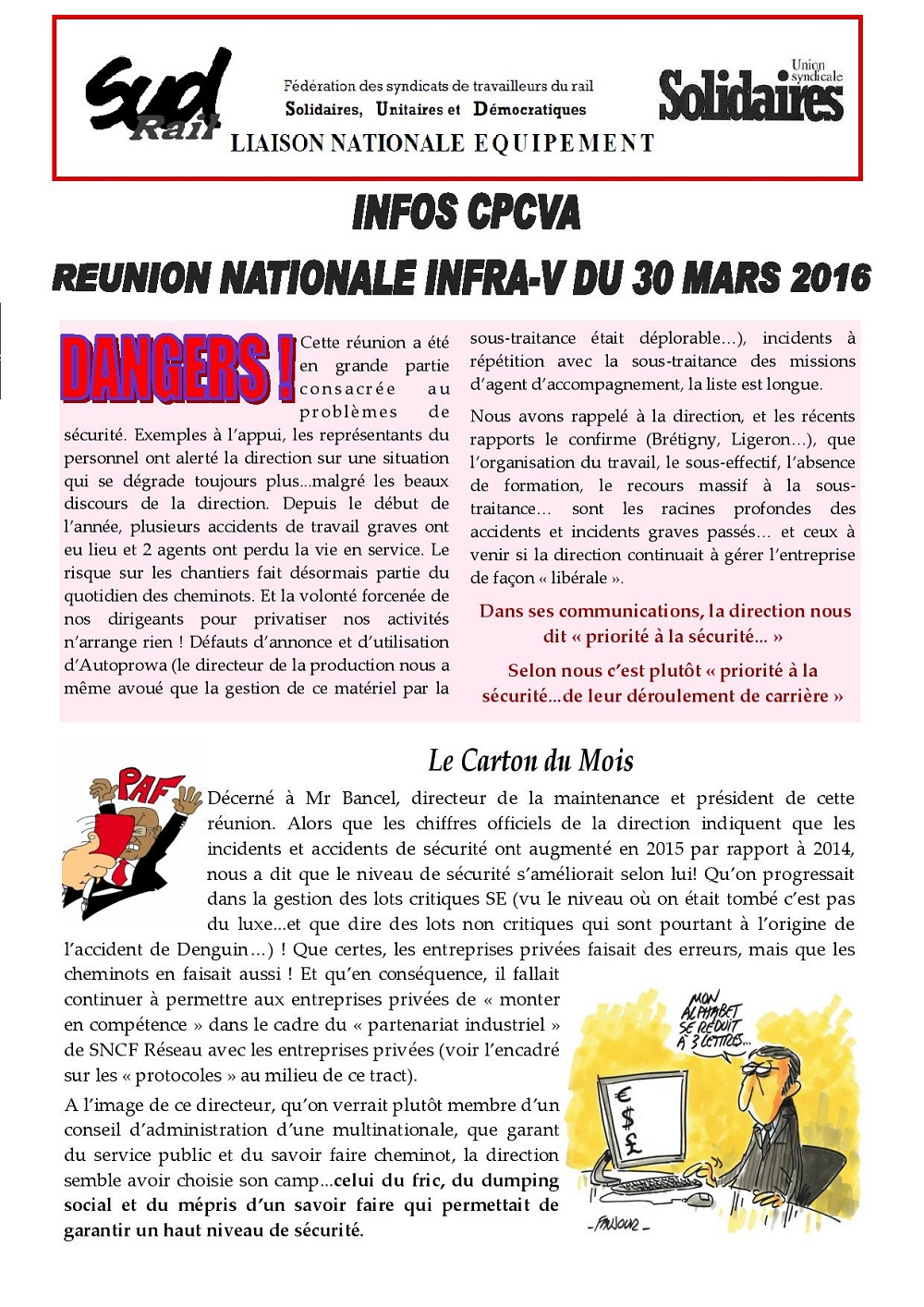 Equipement reunion nationale securite 03-2016-page-001