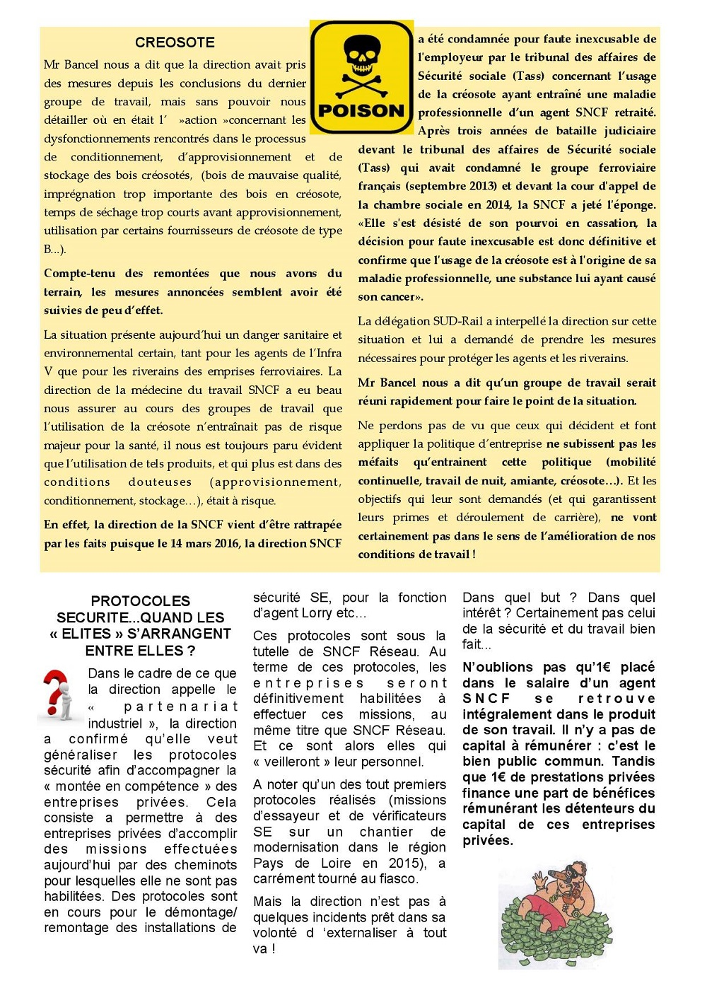 Equipement reunion nationale securite 03-2016-page-003