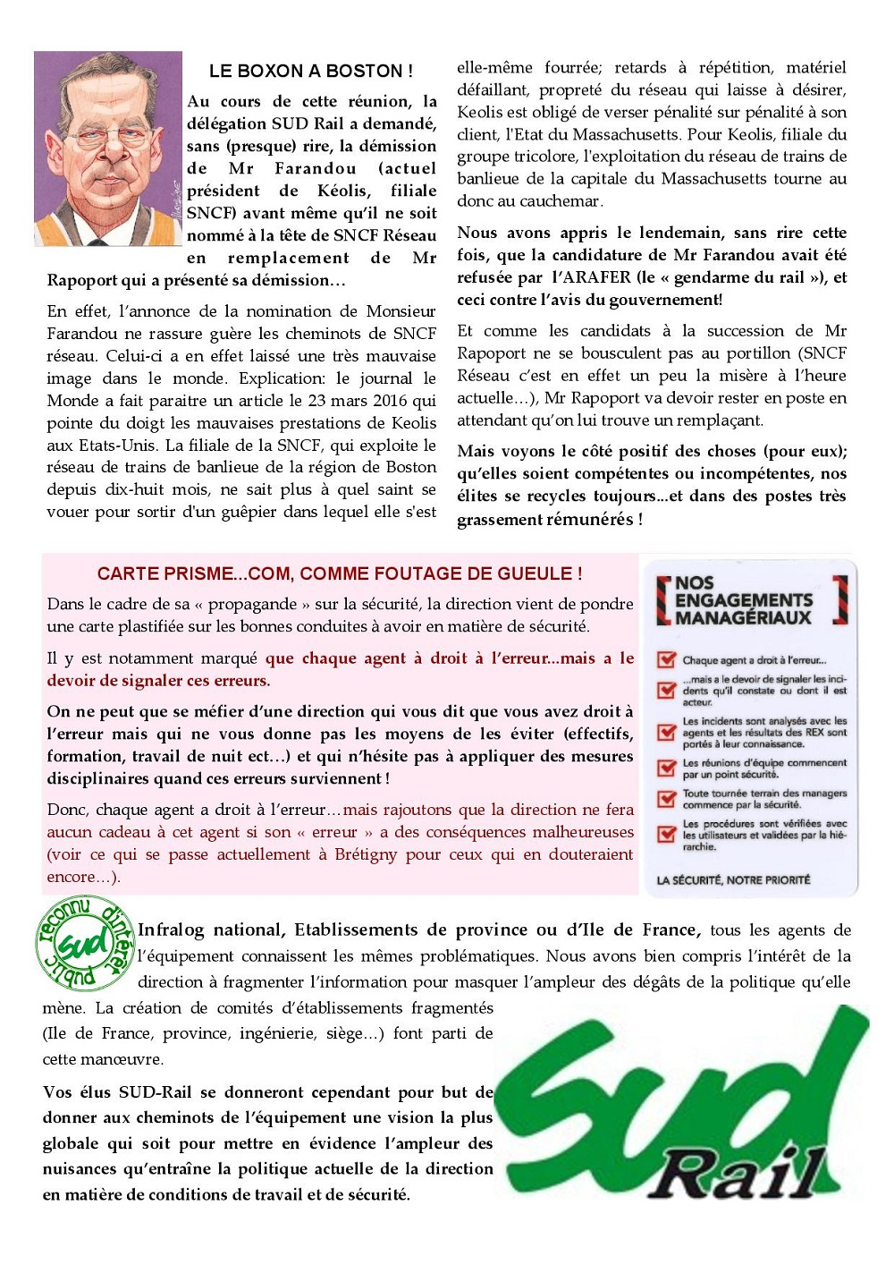 Equipement reunion nationale securite 03-2016-page-004