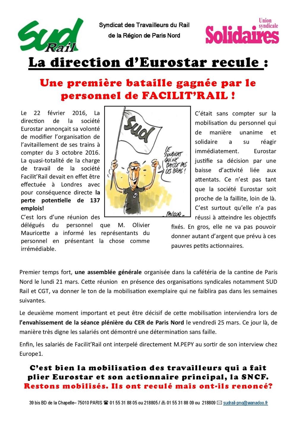 Facilit-rail 04-2016