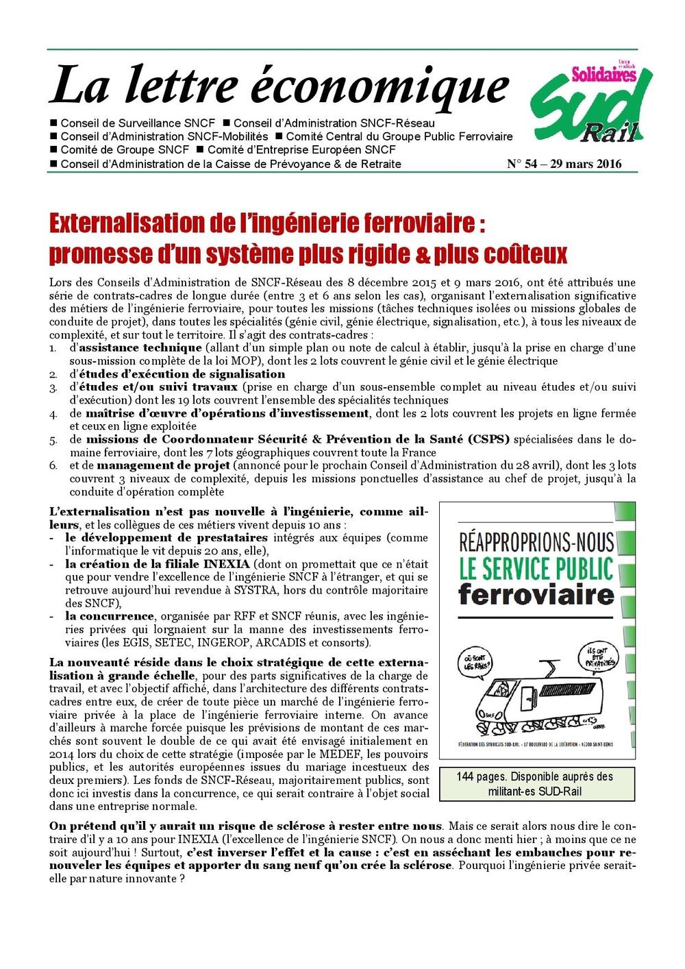 LETTRE ECO 54-2016 03 29-page-001