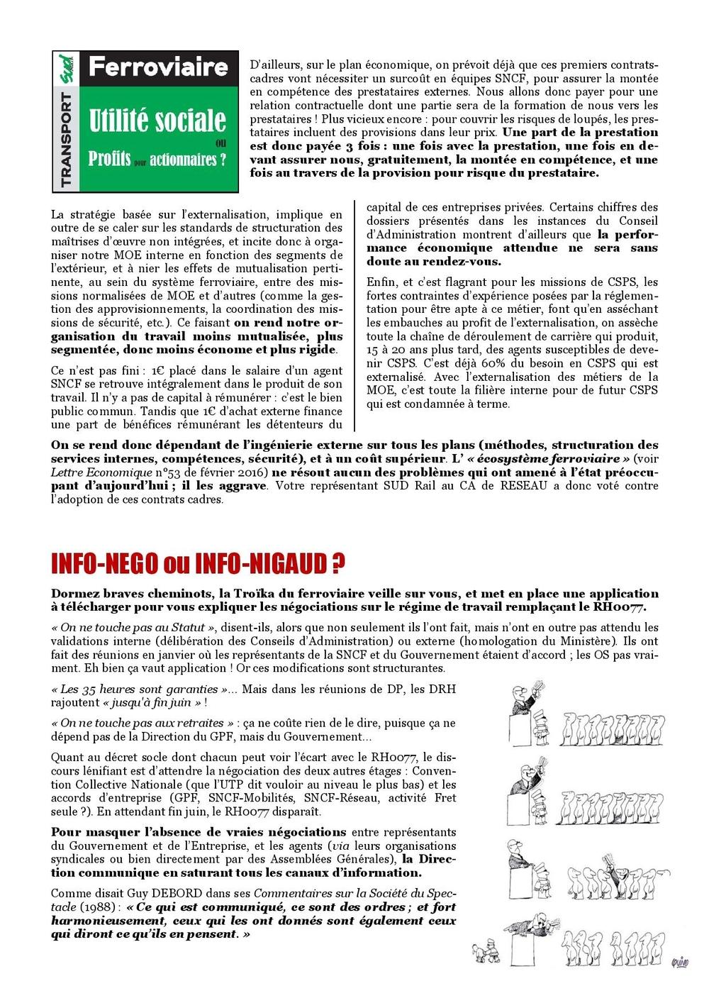 LETTRE ECO 54-2016 03 29-page-002