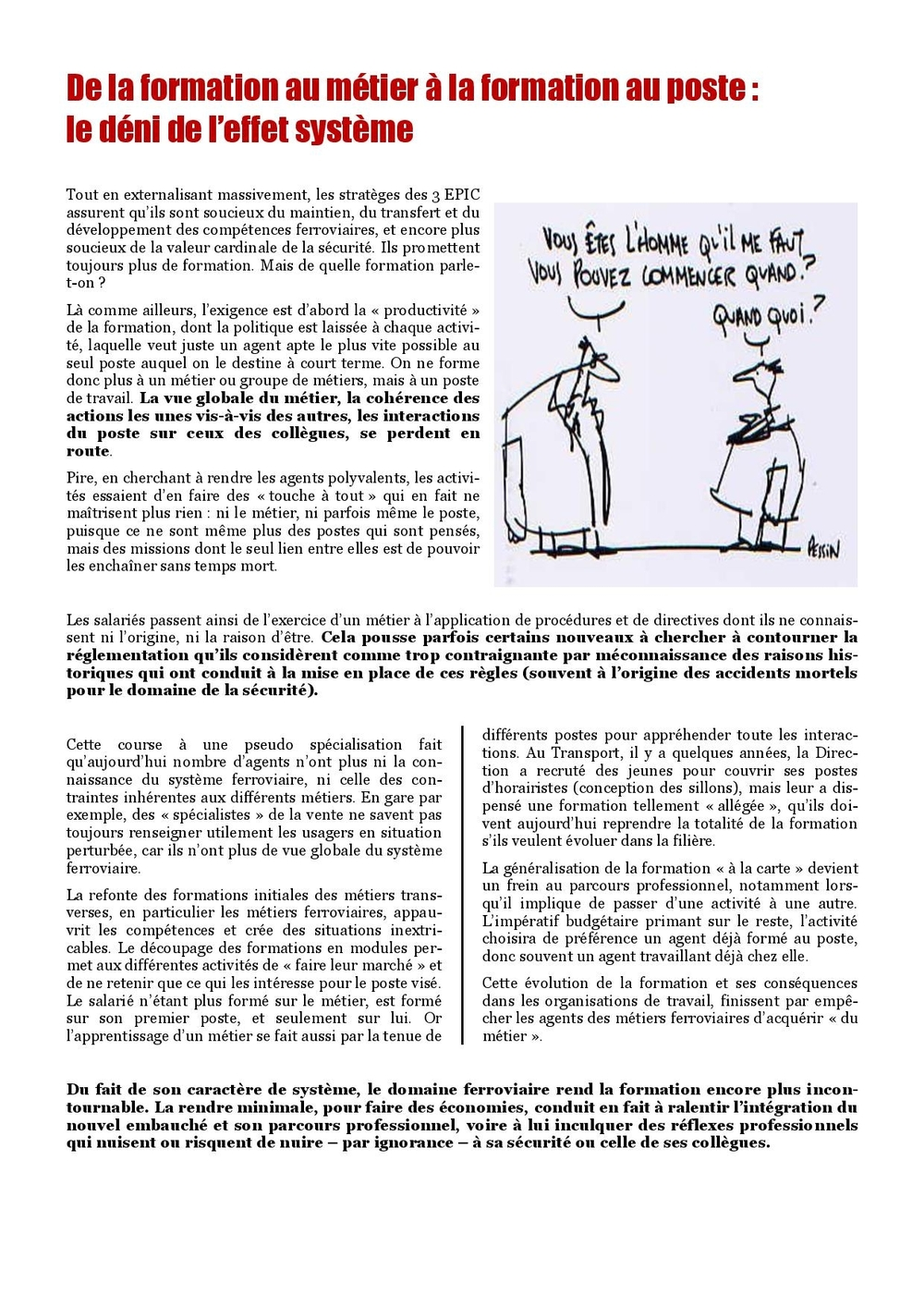 LETTRE ECO 54-2016 03 29-page-003