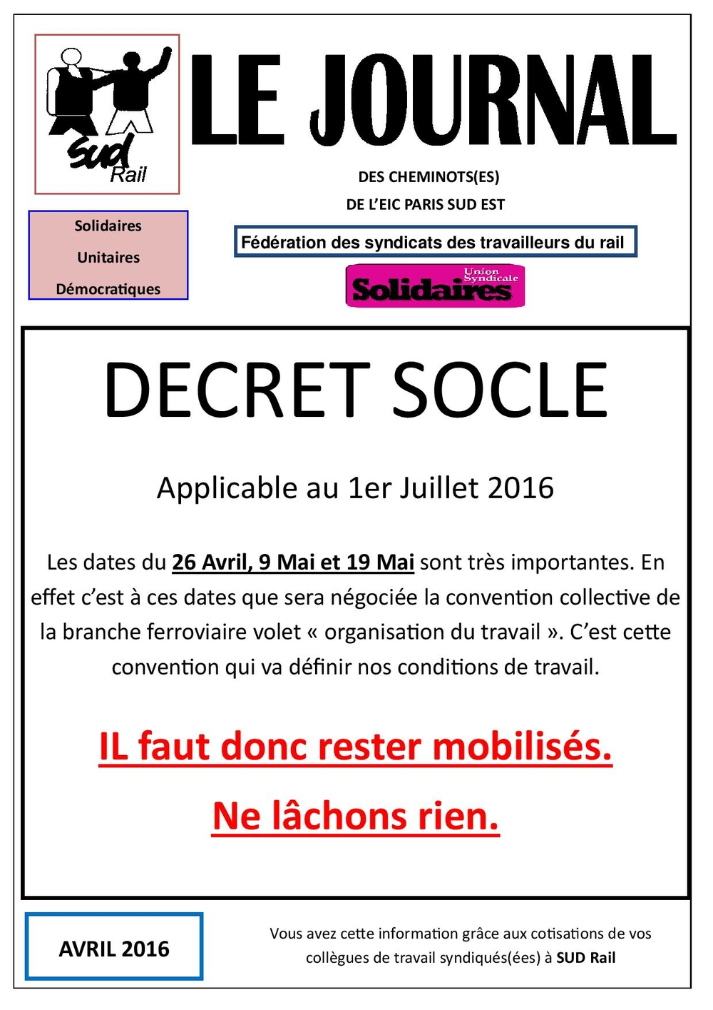 journalEIC 04-2016-page-001