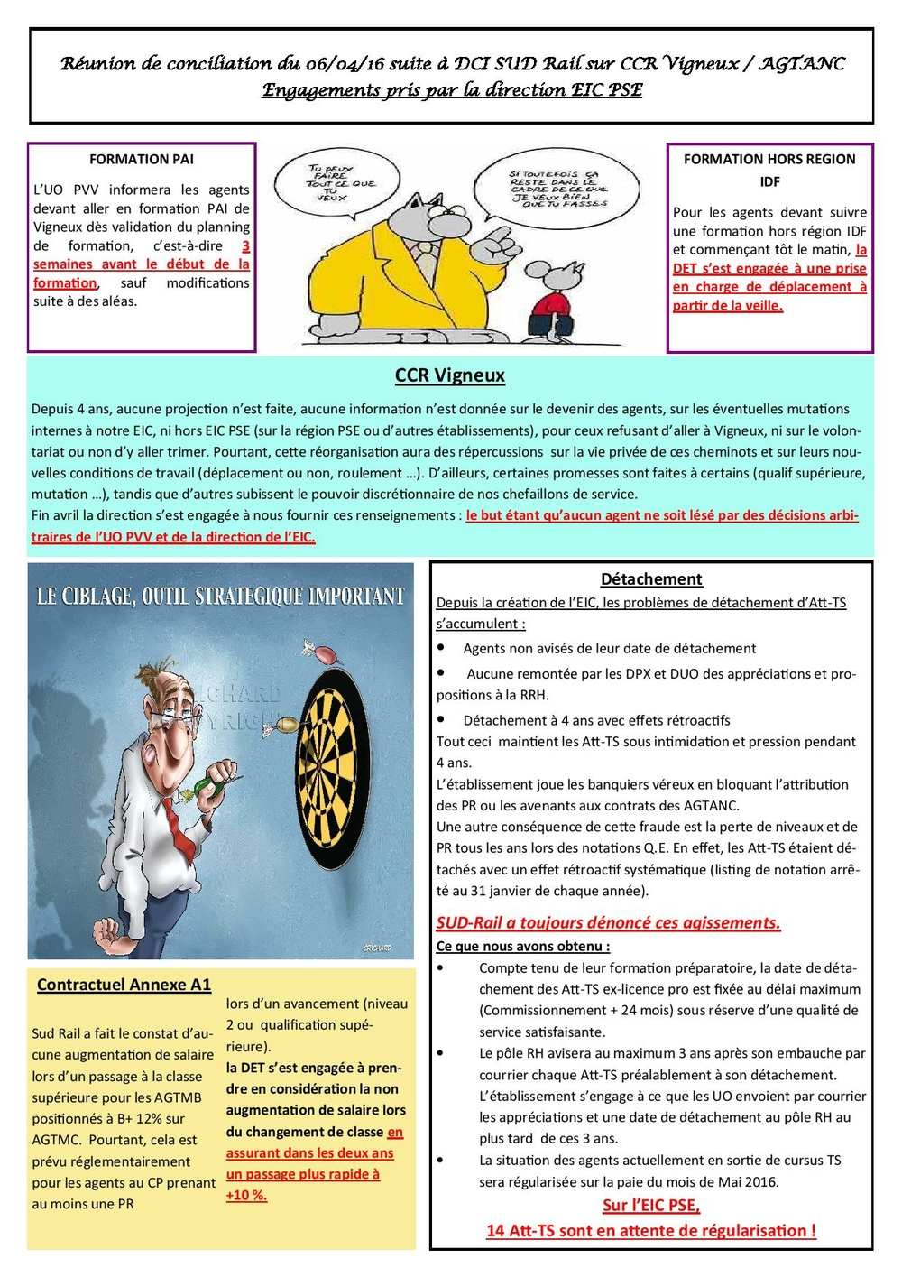 journalEIC 04-2016-page-006