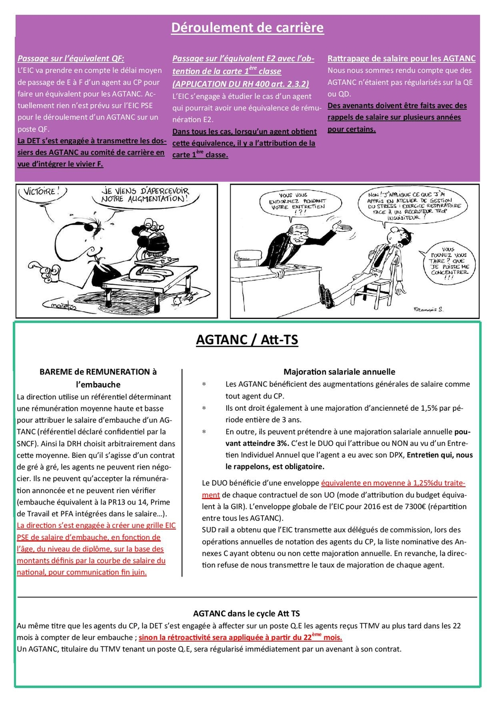journalEIC 04-2016-page-007
