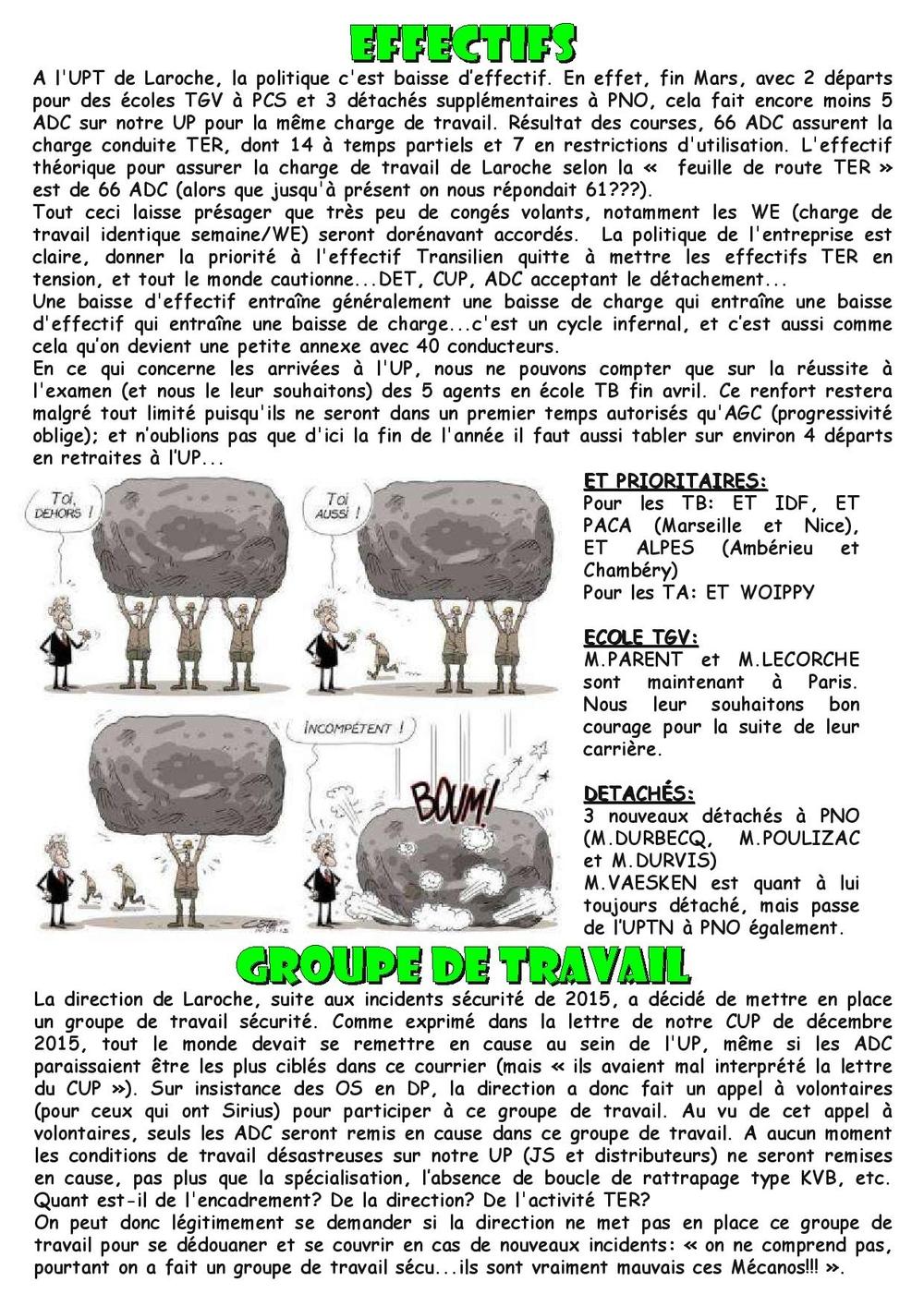 uptlar crdp 03-2016-page-005