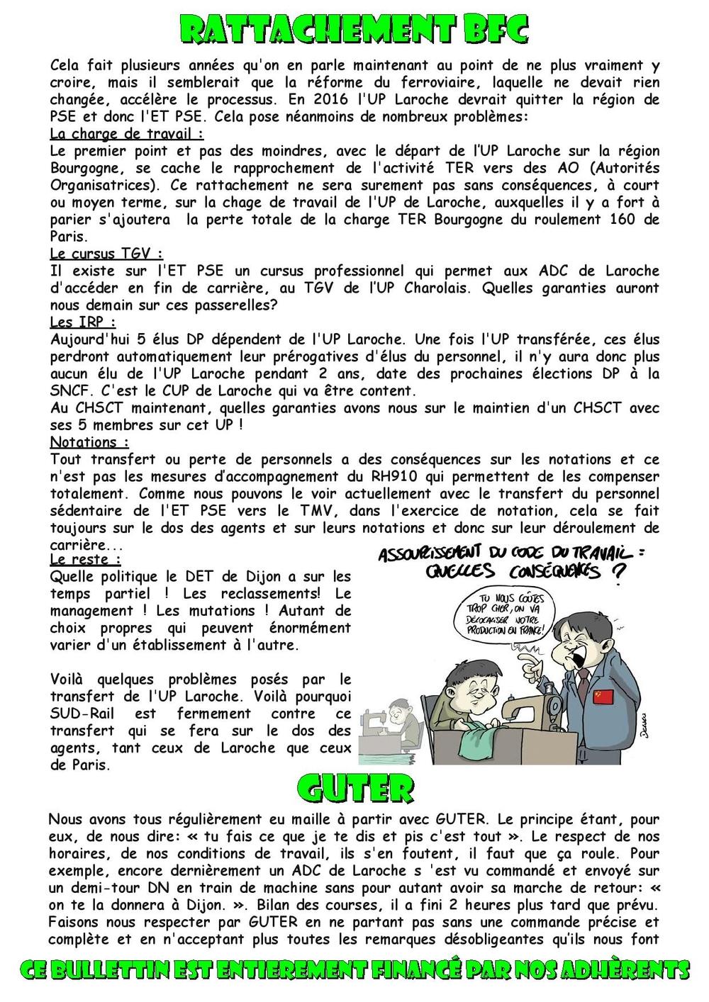 uptlar crdp 03-2016-page-006