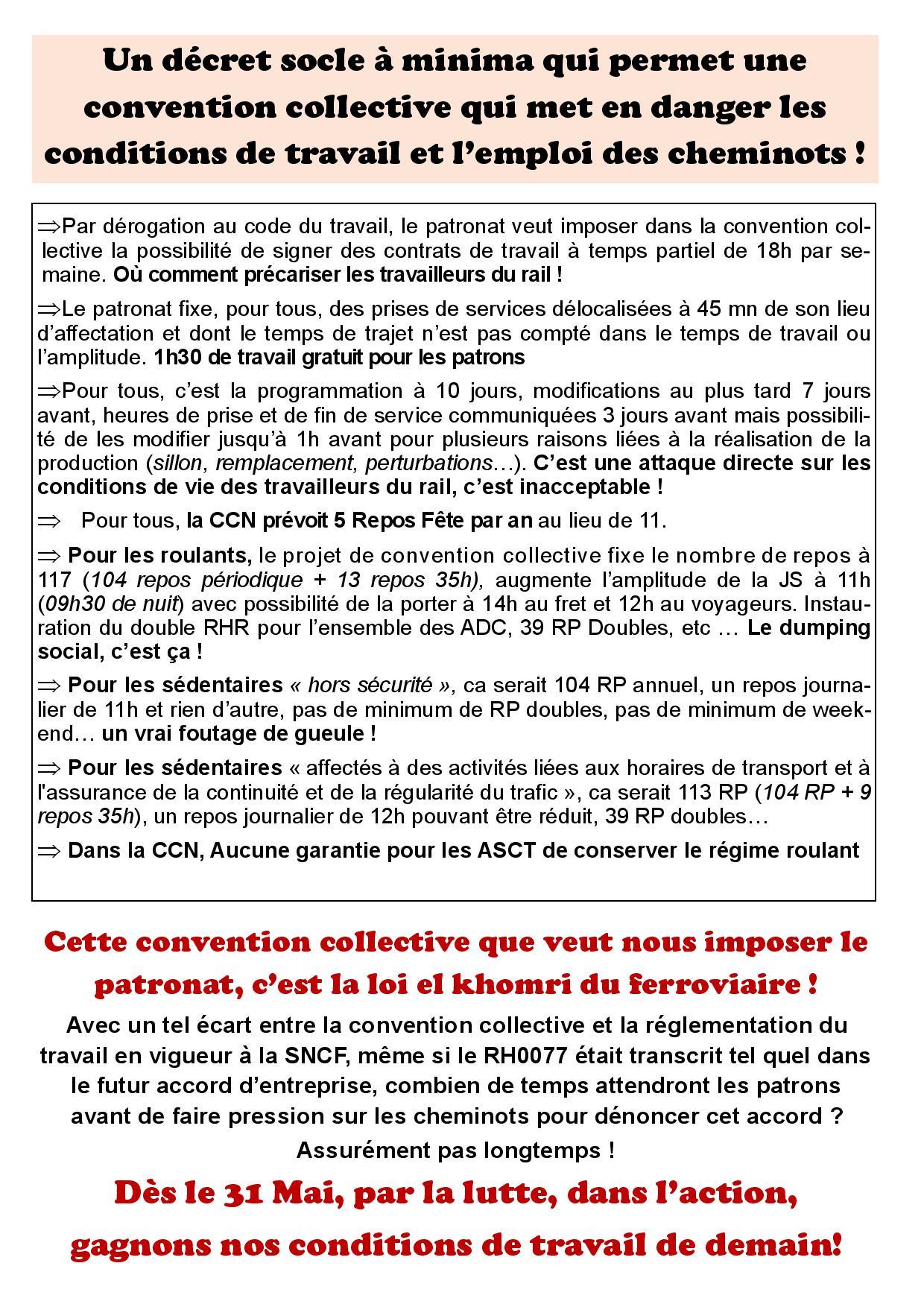 CCN patrons passent en force 05-2016-page-002