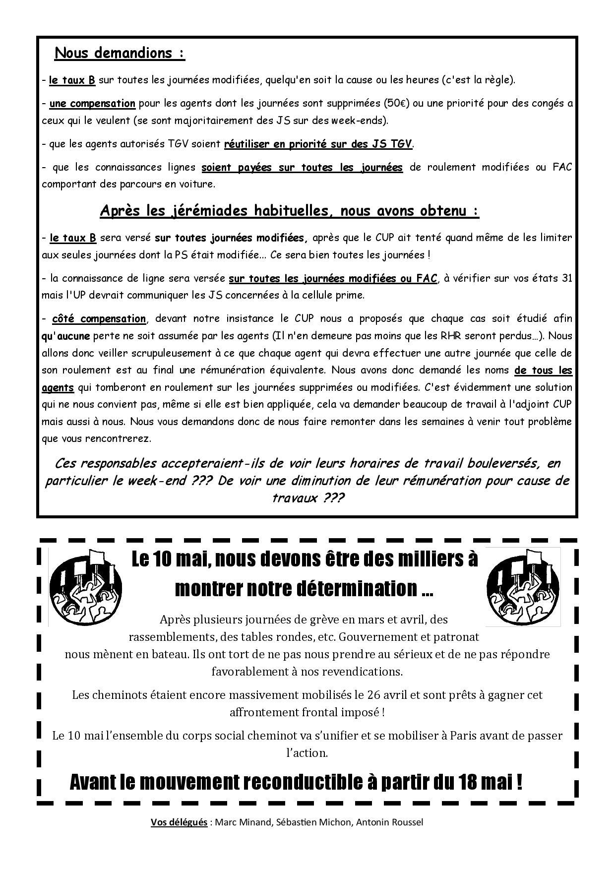 CR travaux mai-juin 2016-page-004