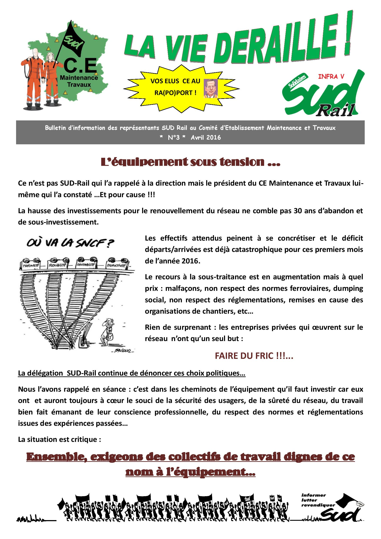Compte rendu CE Maintenances et travaux 04-2016-page-001