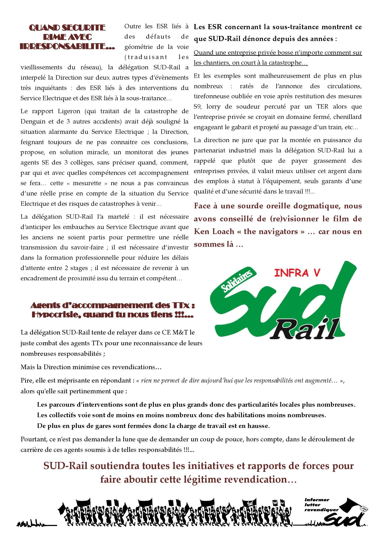 Compte rendu CE Maintenances et travaux 04-2016-page-002